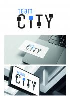 Logo by zebysebi