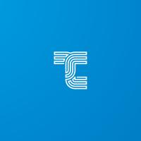 Logo by JakubJonas