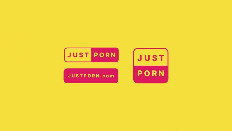 [Logo by zdeneksemro]