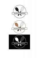 Logo by ivukucerova