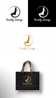 Logo by cudlikey