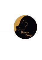 Logo by Sort3x