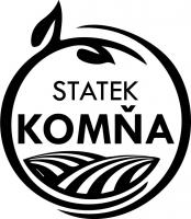 Logo by barbora11