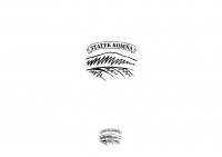 Logo by Aknel