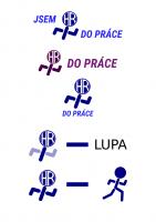Logo by robicig