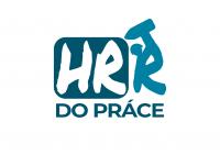 Logo by petrolucy